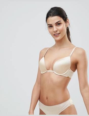 51e3e324ca0 Shop Women's Ultimo Lingerie up to 75% Off | DealDoodle