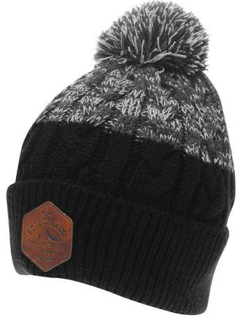 Shop Men s Sports Direct Hats up to 90% Off  41f5d617296