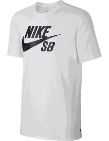 054ba00284b8 Shop Men s Nike SB T-shirts up to 60% Off