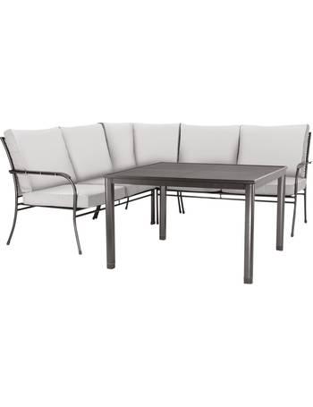 Wondrous Shop John Lewis Garden Sofas Up To 35 Off Dealdoodle Inzonedesignstudio Interior Chair Design Inzonedesignstudiocom