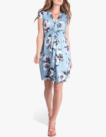 0e63525d7a60b Shop Séraphine Maternity Dresses up to 70% Off | DealDoodle