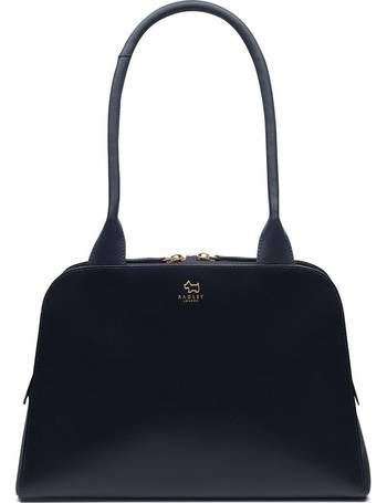481d03d0b7 Radley London Millbank Medium Zip-Top Tote Bag from Radley