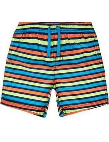91d4e01456 Shop House Of Fraser Boy's Swim Shorts up to 60% Off | DealDoodle