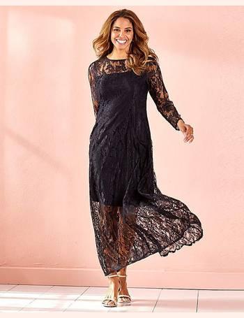 official images superior quality recognized brands Shop Women's Marisota Lace Dresses up to 80% Off   DealDoodle