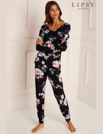 ab3a2cd1cf Shop Lipsy Womens Nightwear up to 60% Off