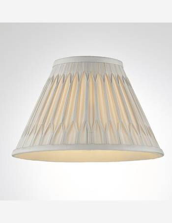 Shop Lily Manor Lamp Shades Dealdoodle