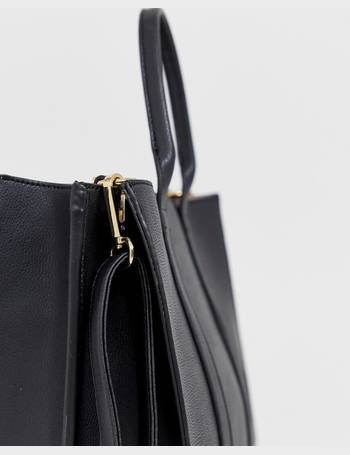 ee0178cccb0c Shop Women's Oasis Bags up to 75% Off | DealDoodle