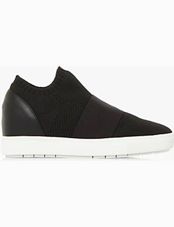 d3ae625c37e Shop Women s Steve Madden Trainers up to 75% Off