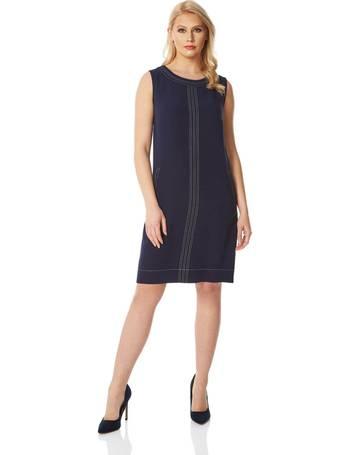 fea0dc8ef511 Shop Women's A Line Dresses up to 85% Off   DealDoodle