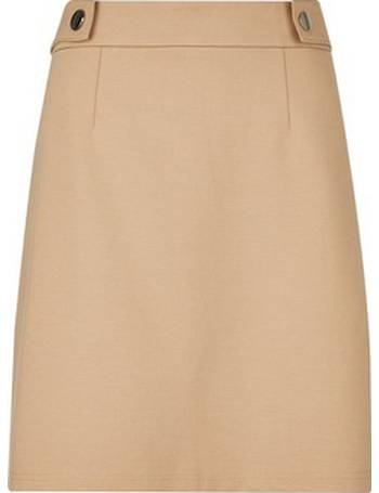 79c79da5be Shop Women's Dorothy Perkins Mini Skirts up to 80% Off | DealDoodle