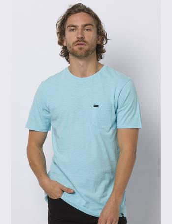 Mountain Warehouse Men Off The Beaten Track Tee Tshirt