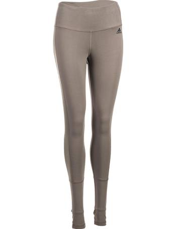 Shop Decathlon Womens Sports Leggings Dealdoodle