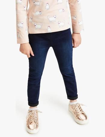 Shop John Lewis Girl S Leggings Up To 60 Off Dealdoodle