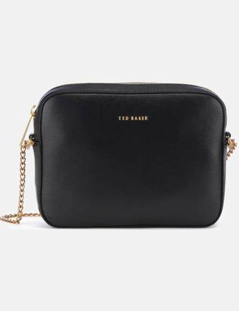 3c5a35890e7 Shop Women's Ted Baker Crossbody Bags up to 70% Off | DealDoodle