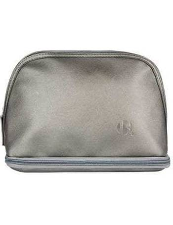 Shop Superdrug Make Up Bags   Cases up to 75% Off  a758609b00ad3