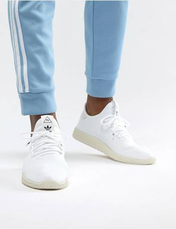 5c761eb34e7e7 Shop Adidas Originals Men s Sports Shoes up to 75% Off