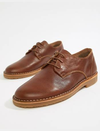 767aaf63477 Shop Men's Brogue Boots up to 75% Off | DealDoodle