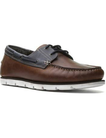 shop hobos mens shoes up to 85 off  dealdoodle