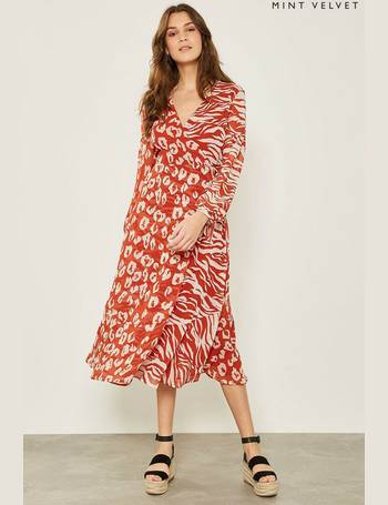 5170166b3d0 Shop Mint Velvet Womens Dresses up to 70% Off