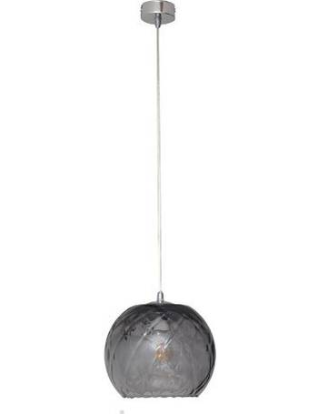Shop House Of Hampton Pendant Lighting Dealdoodle