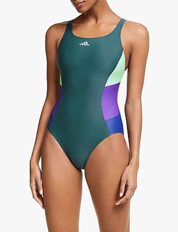 9eb9e979e97ca Shop Women's Swimwear & Beachwear from John Lewis up to 70% Off ...