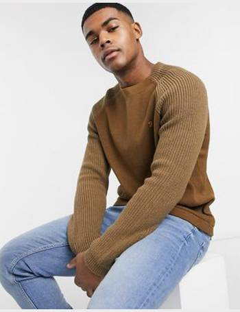 Shop Men's Farah Knitwear up to 75% Off | DealDoodle