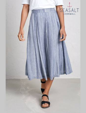 e9e6b4b5d9 Shop Women's Seasalt Skirts up to 50% Off | DealDoodle