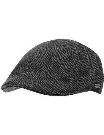 Shop Firetrap Men s Hats up to 85% Off  1eb3baa48922