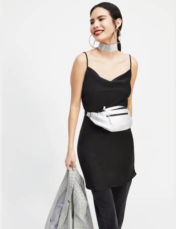 af7fc0bd222 Shop Women s Miss Selfridge Mini Dresses up to 85% Off