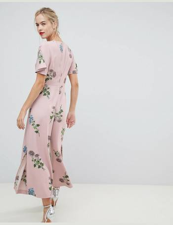 2ed4f583b90 Shop Women s Oasis Jumpsuits up to 75% Off