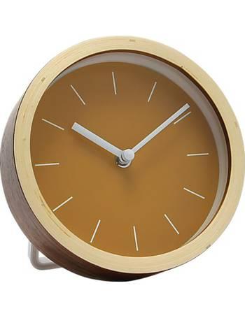 Shop House Of Fraser Clocks Up To 70 Off Dealdoodle