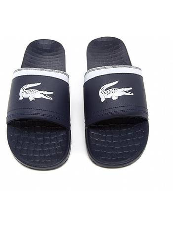 Shop Men s Footasylum Slide Sandals up to 65% Off  0a3ce91e2