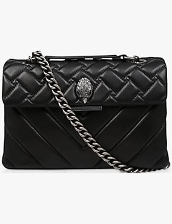 d27222d2083c Shop John Lewis Women's Large Shoulder Bags up to 50% Off | DealDoodle