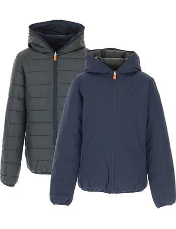 7ec8d8caae0a Shop Raffaello Network UK Boy s Clothing