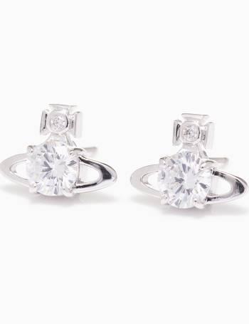 3adf1d8d9 Shop Women's Vivienne Westwood Stud Earrings up to 30% Off | DealDoodle