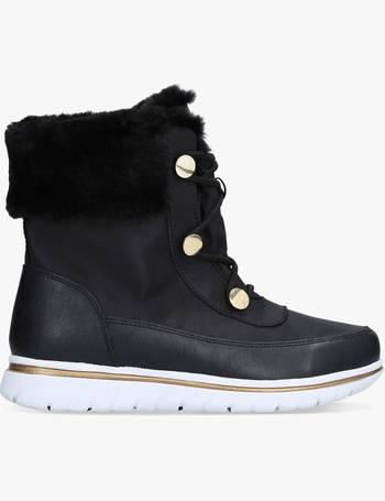 11cb9b377795 Shop Carvela Comfort Women s Shoes up to 80% Off
