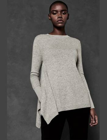 42e01e013c6ac7 Shop Women's Jumpers From Ted Baker up to 60% Off   DealDoodle