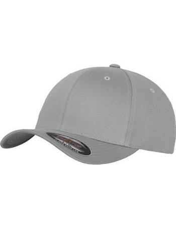 26782df9d8f Shop Men s Spartoo Baseball Caps up to 50% Off