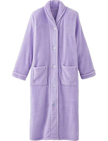 cdc26654d7e5 Shop Jd Williams Womens Dressing Gowns up to 70% Off