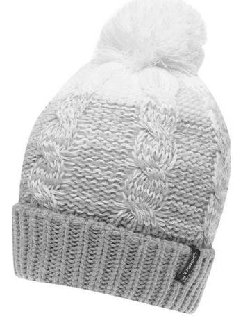 Shop Women s Sports Direct Beanie Hats up to 80% Off  185934f83b3
