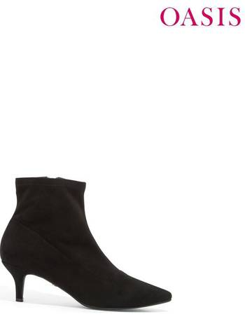 1343d3880699 Shop Oasis Women s Shoes up to 75% Off