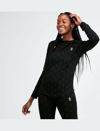 Shop Women s Gym King Fashion up to 60% Off  bfaed78e68