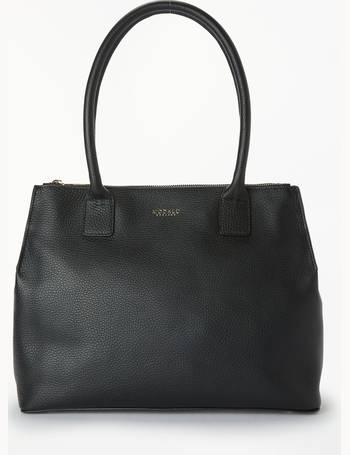 d76af0b4a0ab Shop Women s Modalu Shoulder Bags up to 50% Off