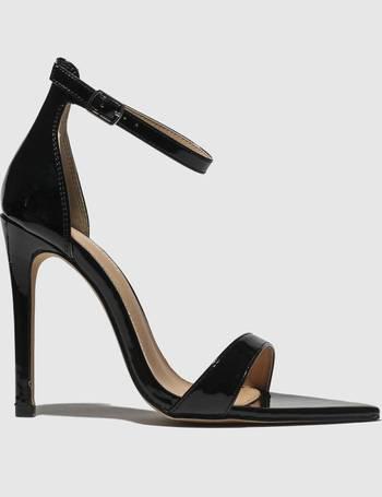 21dbdd81e527 Black Ace High Heels from Schuh. Quick View · Public desire
