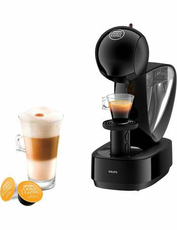 Shop Argos Pod Coffee Machines Up To 50 Off Dealdoodle