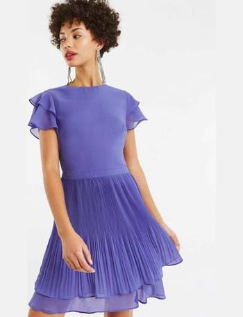 c730225c7b10 Shop Women's Oasis Skater Dresses up to 80% Off   DealDoodle