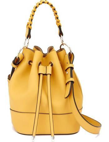 e3c5062e96995b Shop Women's Mint Velvet Bags up to 65% Off   DealDoodle