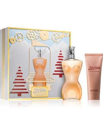 Jean Paul Gaultier Scandal Gift Set IV