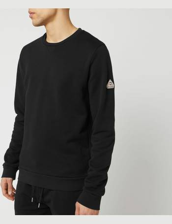 70b252be640 Shop Men's PYRENEX Clothing up to 70% Off   DealDoodle
