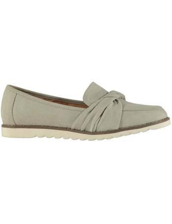 a4e8bf48a39 Celia Ladies Loafers
